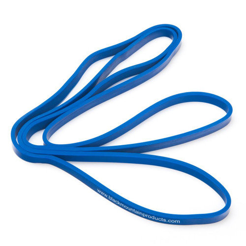 Black Mountain Products Cross Fit Resistance Band