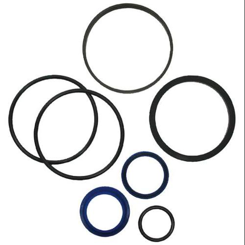 MAXIM 204506 Seal Kit, For 3.5 In Bore Cylinder