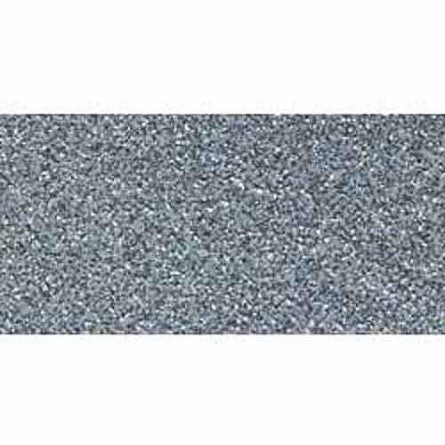 "Darice Core'inations Gemstone Cardstock, 12"" x 12"", 20pk"