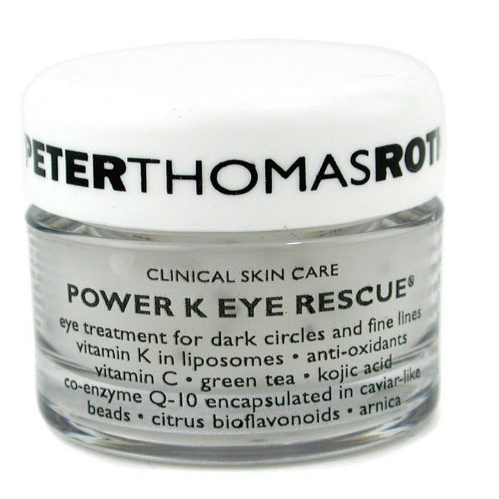Peter Thomas Roth Power K Eye Rescue 15g/0.5oz