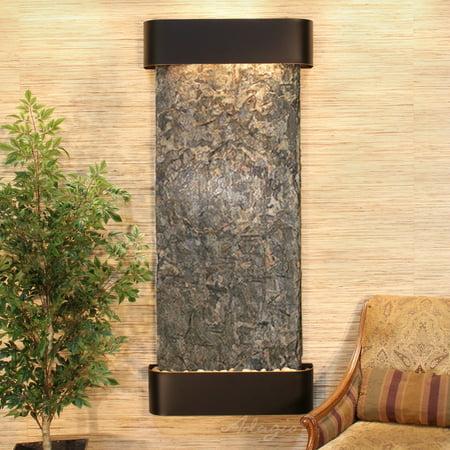 Adagio Inspiration Falls Wall Indoor -