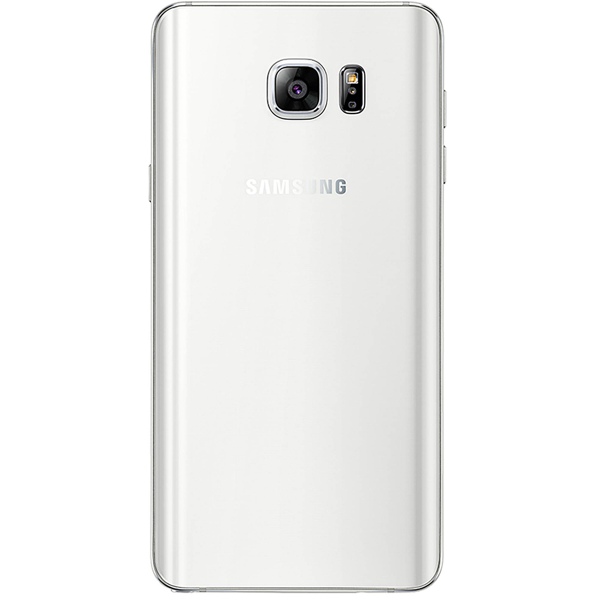 Samsung Galaxy Note 5 N920G 32GB GSM LTE Octa Core Smartphone Unlocked