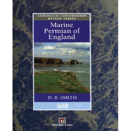 Marine Permian Of England  1995   Emotions  Personality  And Psychotherapy