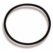 Holley Performance 108-4 Air Cleaner Mounting Gasket