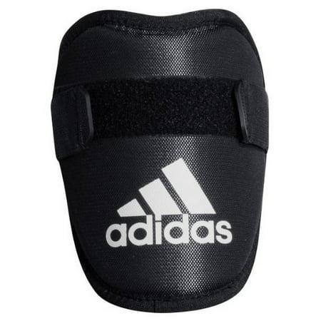 Adidas Adult MLB Protective Batter's Elbow Guard Pro Series Baseball (Adidas Pro Model Originals)