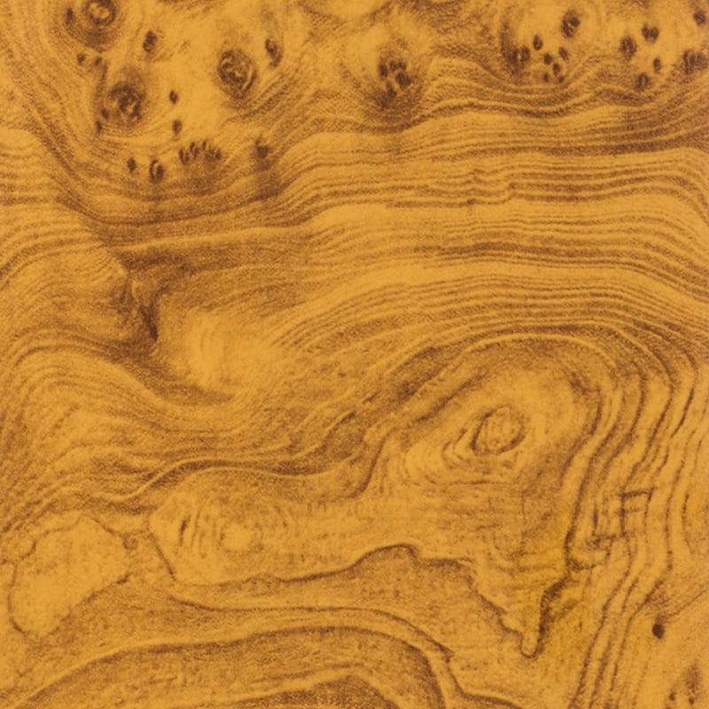 """VViViD XPO Wood Grain Matte Knotty Maple Premium Film Vinyl Wrap 49"""" x 1 ft."""