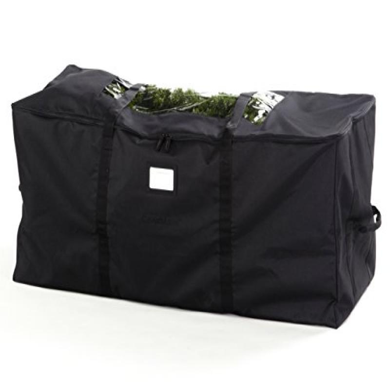 The Cover Store CoverMates – Holiday Tree Storage Bag â...