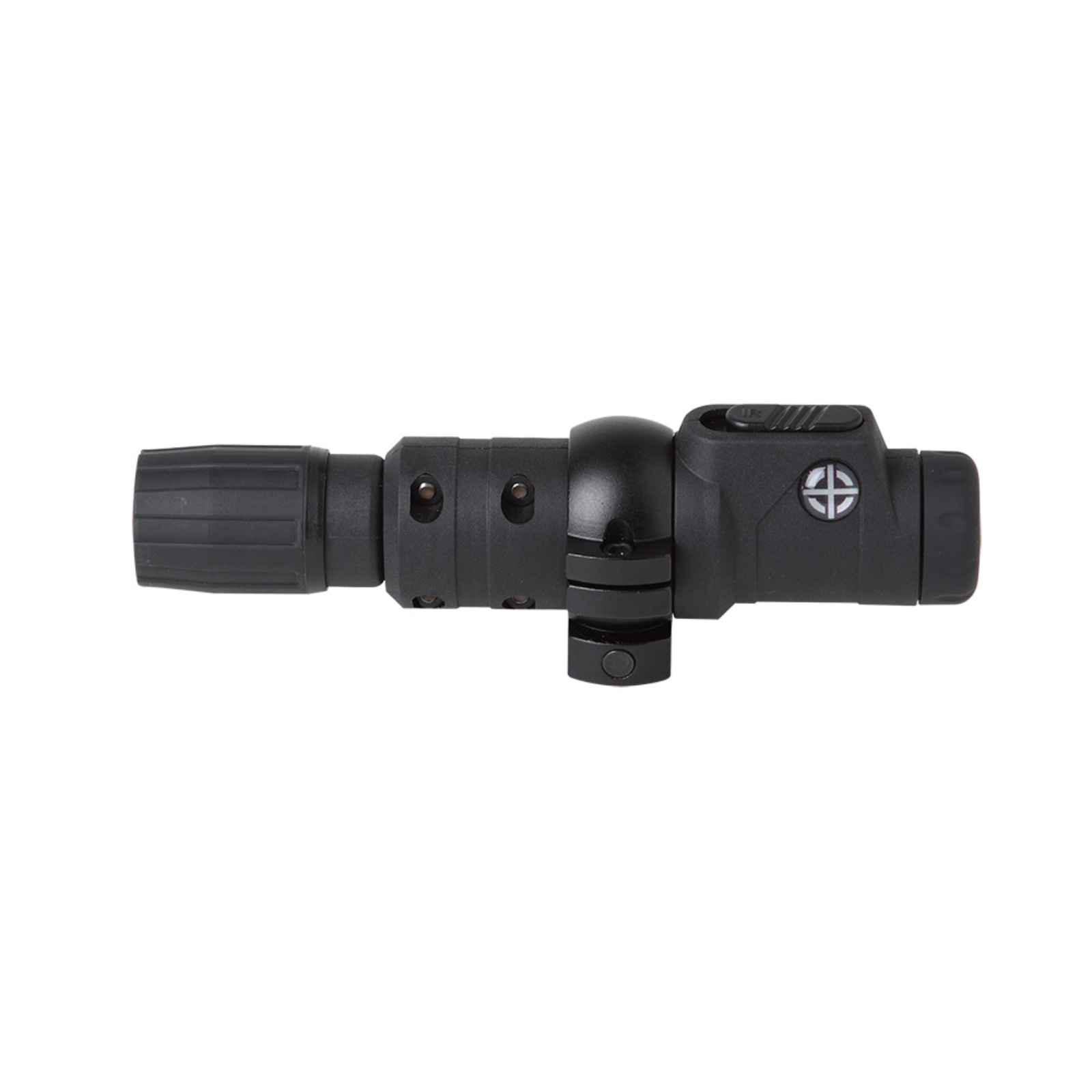 Sightmark IR-805 Compact Infrared Illuminator SM19075