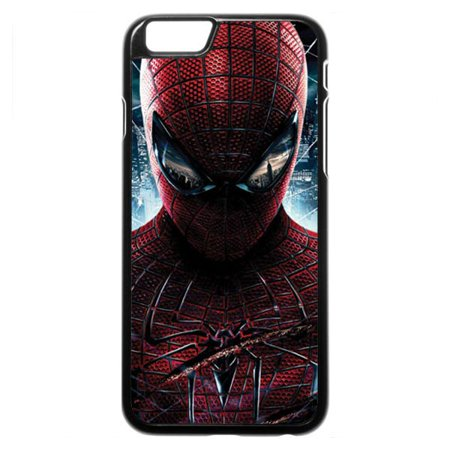 Spiderman iPhone 6 Case