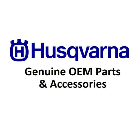 Genuine Husqvarna 532139277 Fuel Tank Stem For Z254 Z248F Z246 Z242F  YTH2448 ++