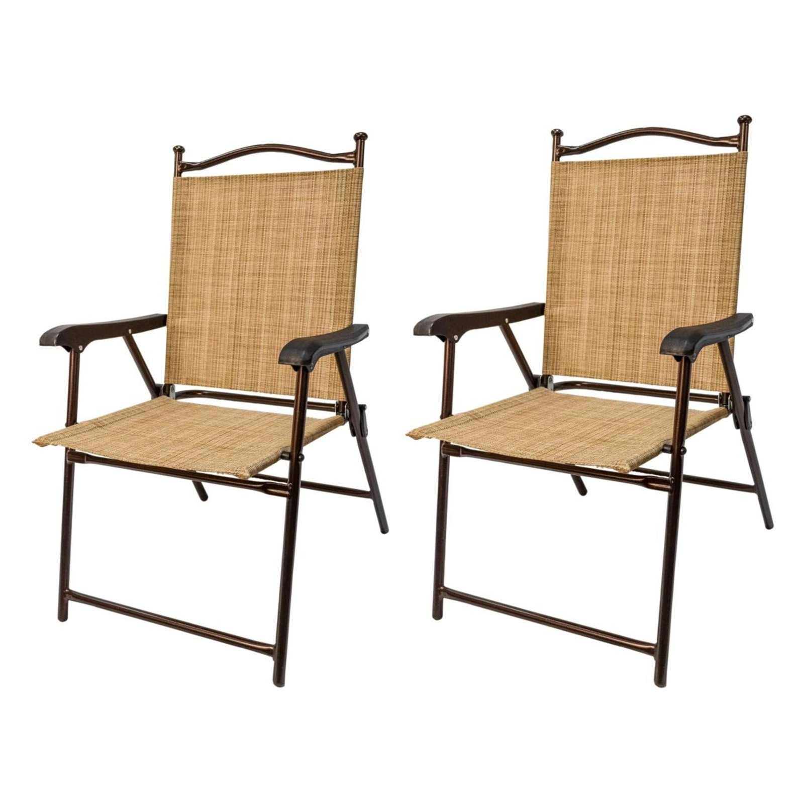 outdoor sling chairs. Outdoor Sling Chairs S