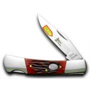 Frost Barracuda Pocket Knife