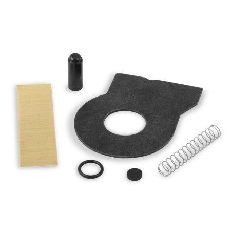 Holley Performance 12-806 Electric Fuel Pump Repair Kit