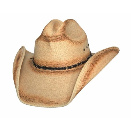 Cool Ranch - Bullhide Hats 2500 COWBOY COOL COLLECTION SOUTHFORK RANCH 20X Cowboy Hat