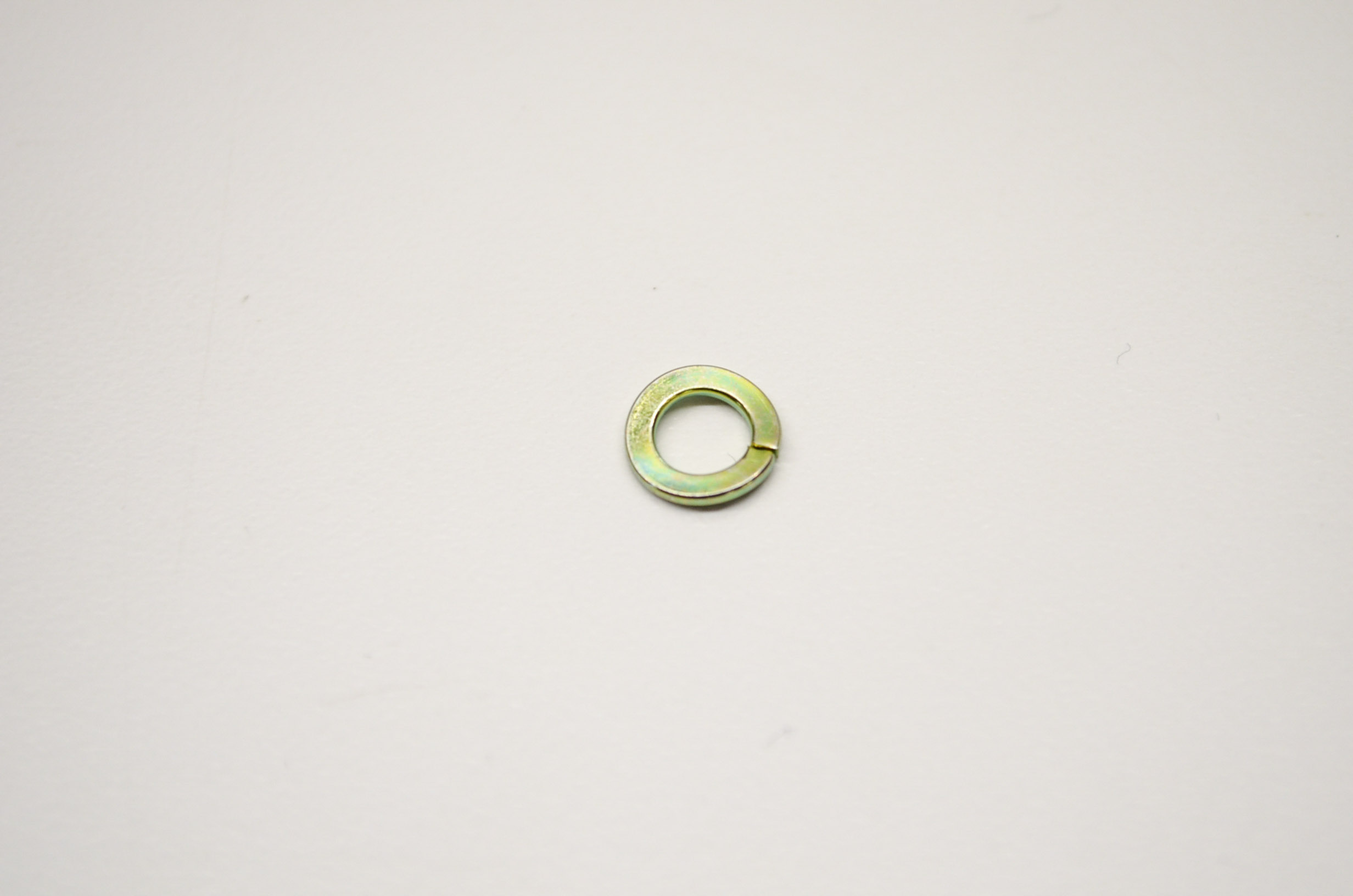 BRP, Can-Am, Sea-doo, Ski-Doo 414806700 Ski-Doo Lock Washer Formula Touring Skandic Summit MX Z QTY 1 by BRP, Can-Am, Sea-doo, Ski-Doo