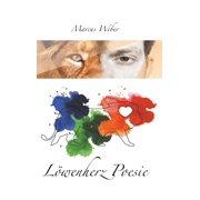 Löwenherz Poesie - eBook