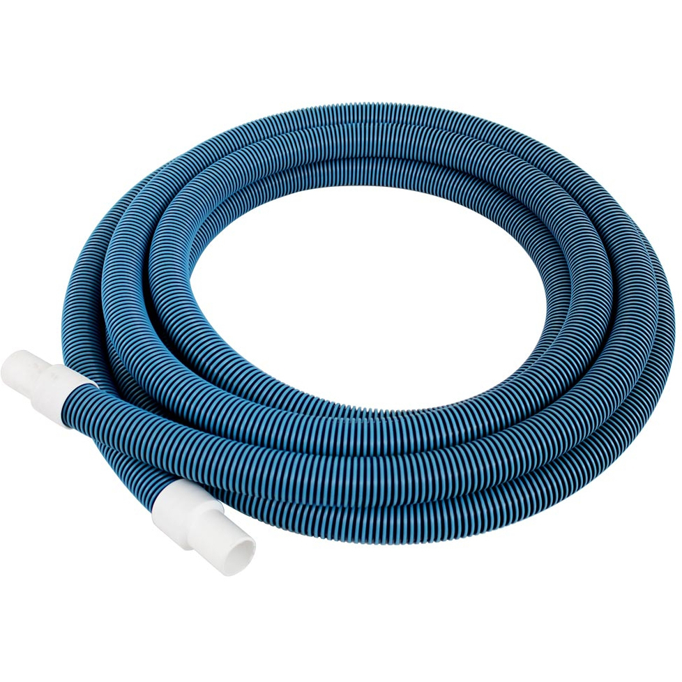 PoolFlex Premium 1-1/2 Inch Swimming Pool Vacuum Hose