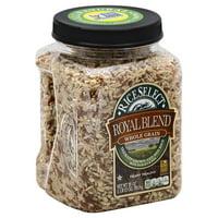Woodstock All Natural Yogurt Almonds, 10 Oz