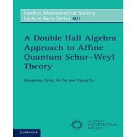 A Double Hall Algebra Approach to Affine Quantum Schur-weyl Theory