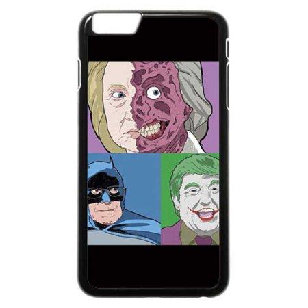 Election iPhone 6 Plus Case