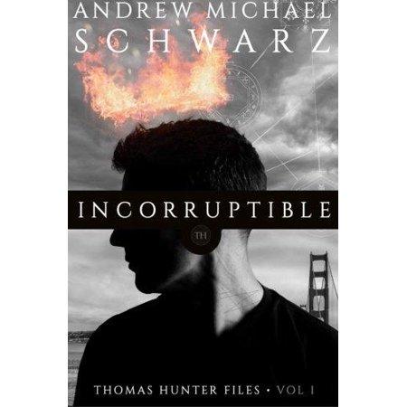 Incorruptible - image 1 de 1