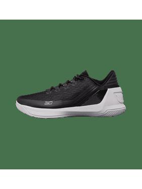Under Armour 1286376-002 : Men's UA Curry 3 Low Basketball Shoes (9 D(M) US)