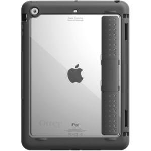 cheaper c889b 68ae6 OtterBox UnlimitEd Case for iPad Air 2 - Slate Gray