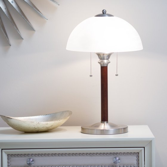 Adesso 4050 15 lexington table lamp walmart adesso 4050 15 lexington table lamp mozeypictures Gallery