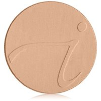 Jane Iredale Purepressed Base Pressed Mineral Powder Refill - Suntan .35 Oz.