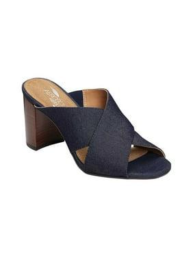 583e471de0fd Product Image Women s Aerosoles High Alert Slide Sandal