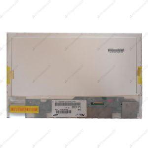 IBM 42T0497 IBM LENOVO 14.1 LCD SCREEN NEW IBM LENOVO 42T0498 42T0497 14.1
