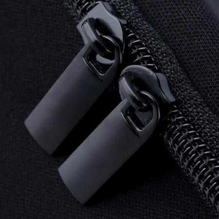 EVA Semi-hard Portable Carry Travel Storage Case Cover For Soundlink Mini Wireless Bluetooth Speaker - image 3 of 10