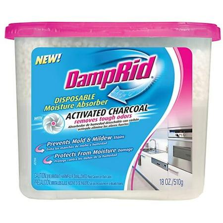 Wm Barr FG118 Absorbeur d'humidit- 18 oz avec charbon actif - image 1 de 1