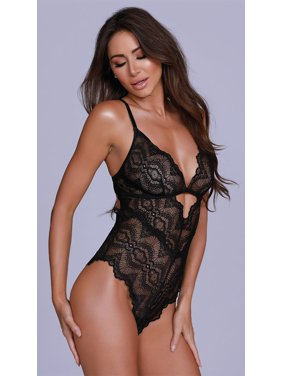 463d8ee3645 Product Image Lay Me Down Lace Teddy