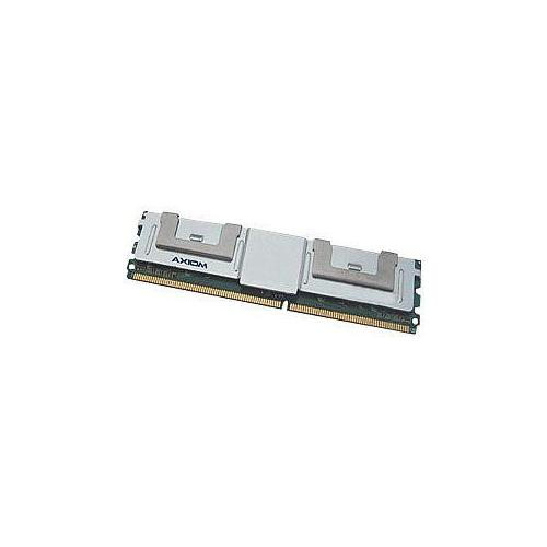 64Gb Ddr2-667 Ecc Fbdimm Kit (8 X 8Gb)