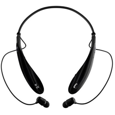 8650b132610 LG Tone HBS-800 Ultra Bluetooth Stereo Headset, Assorted Colors -  Walmart.com