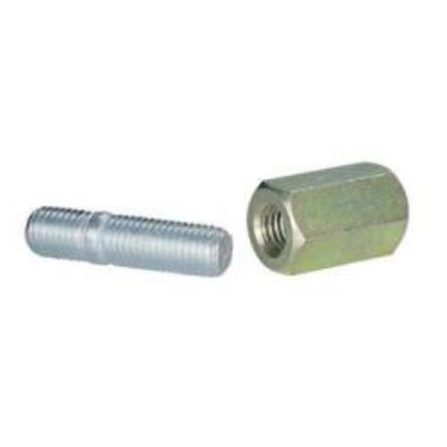Grey Pneumatic GY2617 0.75 in. Stud Installer - Fine Thread - image 1 of 1