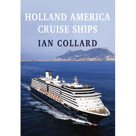 Holland America Cruise Ship (Holland America Cruise Ships)