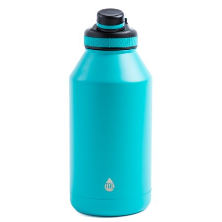 TAL Teal 64oz Double Wall Vacuum Insulated Stainless Steel Ranger™ Pro Water Bottle for $<!---->