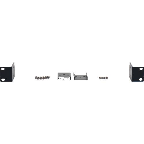 Electro-Voice RMD-300 R300 Dual Rack Mount Kit - image 1 de 1