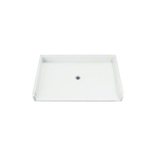 Sterling by Kohler ADA 63.25'' x 39.38'' Shower/Receptor