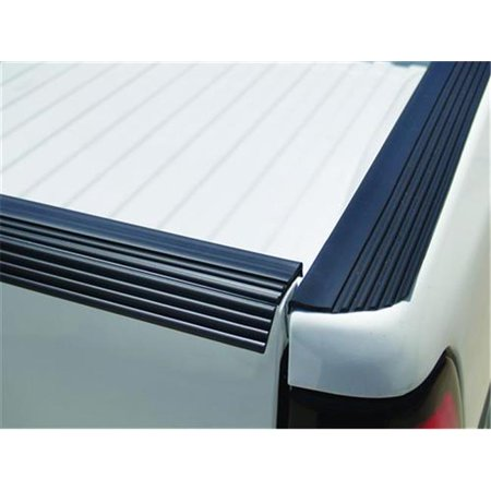 Pacer Perf 21109 Bed Side Rail Protector - image 1 of 1