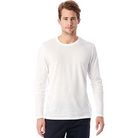 The Keeper Long-Sleeve Tee-5100BP