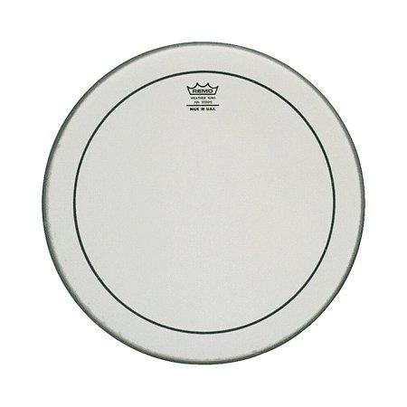 Remo P30112-BP Coated Powerstroke 3 Drum Head