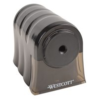 Westcott iPoint Basic Classroom Electric Pencil Sharpener