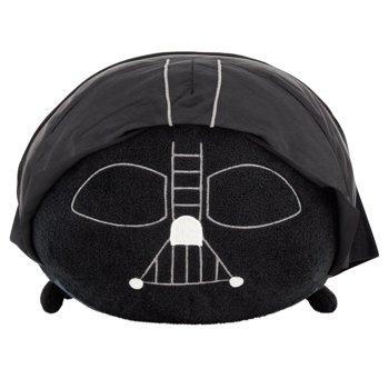 Disney Star Wars Darth Vader Tsum Tsum 20