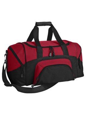 c8e80589e Weekenders & Duffel Bags - Walmart.com