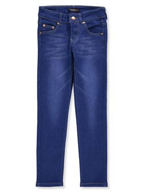 b6ed8d16a39 Product Image City Ink Girls  Jeans