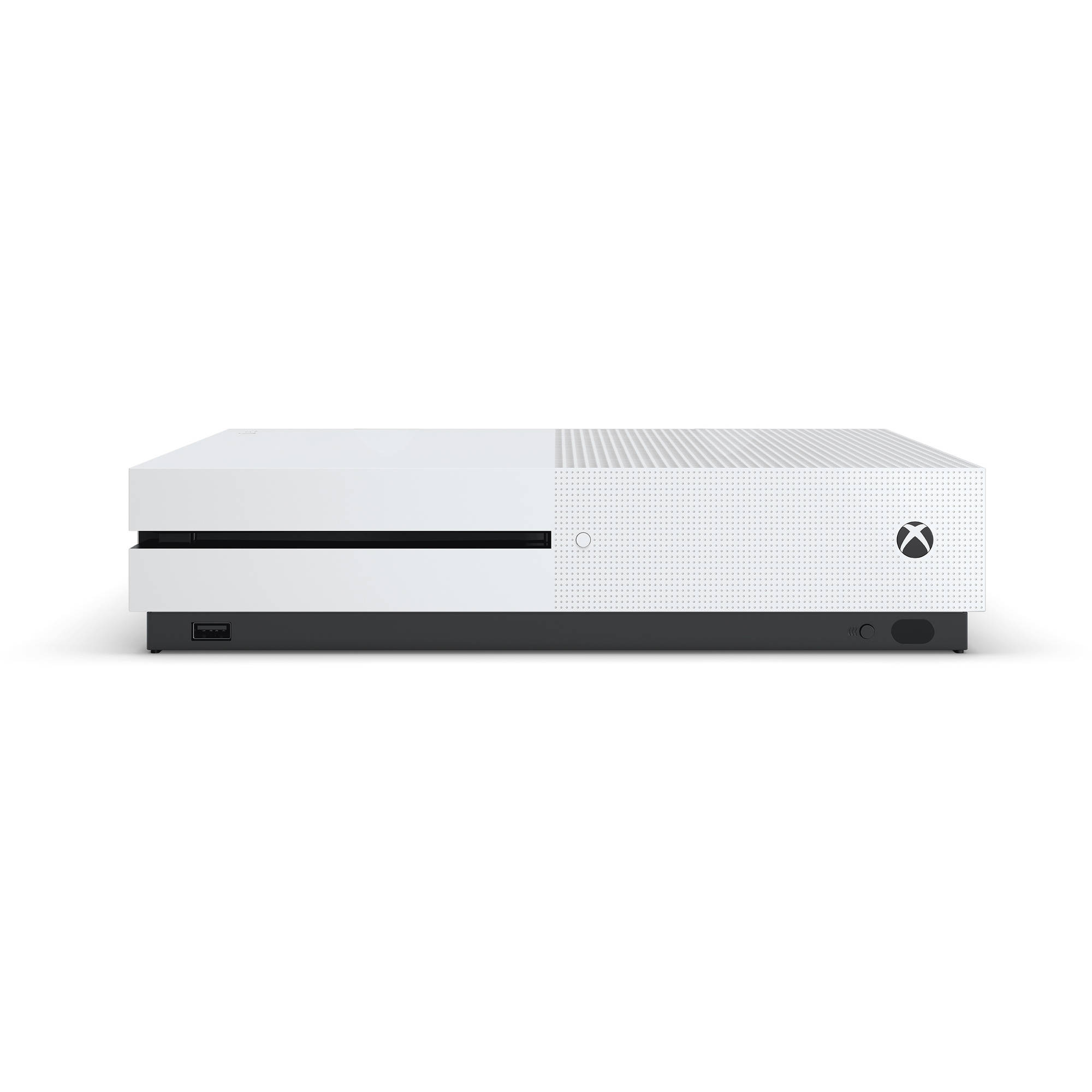 Xbox One S Halo Collection Bundle (500GB) + Xbox One en VeoyCompro.net