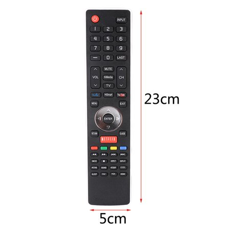 New Upgraded Portable Universal Smart Intelligent Tv